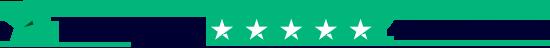 TrustScore: 4,8 trong số 5,0